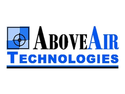 Above Air Technologies