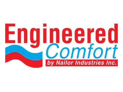 Engineered Comfort