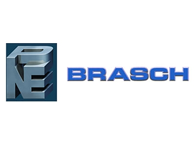 Brasch Electric Duct Heaters