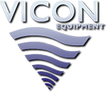 Vicon Equipment, Inc
