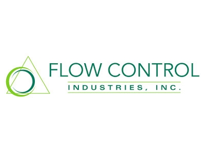 Flow Control Industries, Inc.